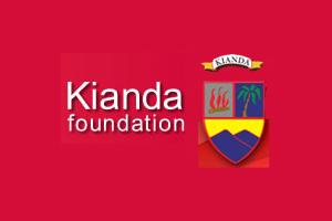KIANDA-LOGO